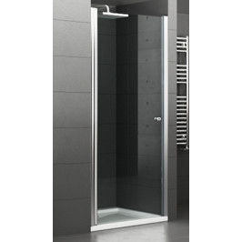 ROSS ALORE  95x190cm -  jednokřídlé sprchové dveře 91-96cm