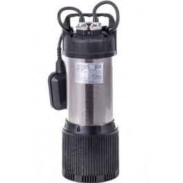 Pumpa - Blue Line PMC1104P ponorné čerpadlo