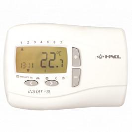 Termostat INSTAT 3L