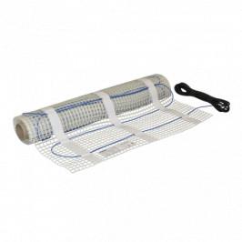 Elektrické podlahové topné rohože TP 150 Plocha rohože: 1,0 m2