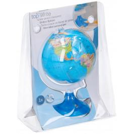 Ořezávátko Globus