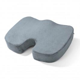VITALmaxx gelový ergonomický sedák