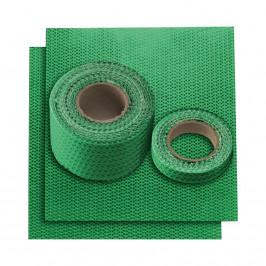 Oboustranná lepící páska INSTA GRIP, 4 dílná sada