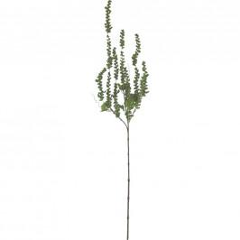 DEKORAČNÍ VĚTVIČKA 100 cm