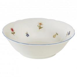 Seltmann Weiden DEZERTNÍ MISKA, keramika, 15 cm
