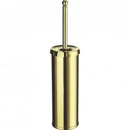 WC SADA - barvy zlata