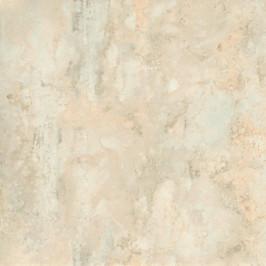 Venda VINYLOVÁ PODLAHA (m²) - barvy břidlice