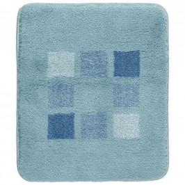 Kleine Wolke KOBEREC DO KOUPELNY, 50/60 cm - modrá, zelená, tyrkysová