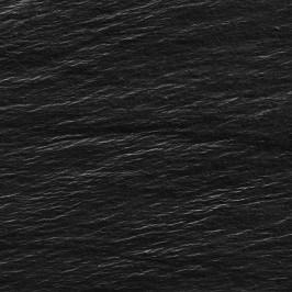 MAGNETICKÁ TABULE, sklo, 30/30 cm - barvy břidlice