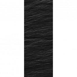 MAGNETICKÁ TABULE, sklo, 30/80 cm