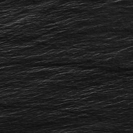 MAGNETICKÁ TABULE, sklo, 50/50/1,5 cm - barvy břidlice