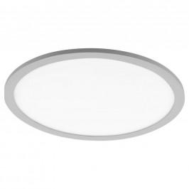 LED PANEL, 45/5 cm - bílá