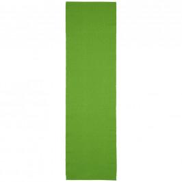 Boxxx BĚHOUN NA STŮL, 40/140 cm, zelená