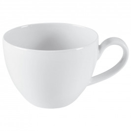 Seltmann Weiden ŠÁLEK NA KÁVU, porcelán