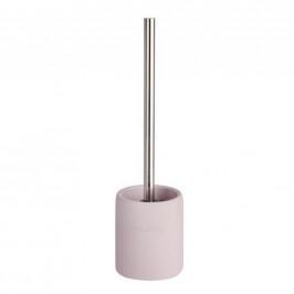 WC SADA - růžová