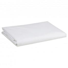 Sleeptex OCHRANNÝ POVLAK NA MATRACI, 160/200 cm, - bílá