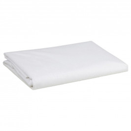 Sleeptex OCHRANNÝ POVLAK NA MATRACI, 90/190 cm, - bílá