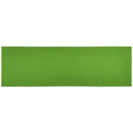 Novel BĚHOUN NA STŮL, 45/150 cm, zelená