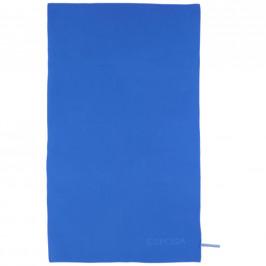 Esposa OSUŠKA NA PLÁŽ, 100/180 cm, modrá - modrá