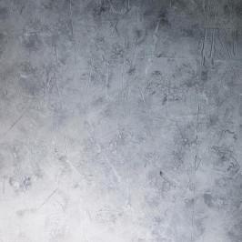 MAGNETICKÁ TABULE, sklo, 50/50/1,5 cm - vícebarevná