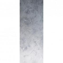 MAGNETICKÁ TABULE, sklo, 30/80/1,5 cm