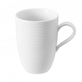 Seltmann Weiden HRNEK JUMBO, porcelán