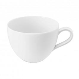 Seltmann Weiden SNÍDAŇOVÝ ŠÁLEK, porcelán