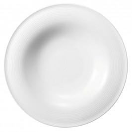 Seltmann Weiden TALÍŘ NA TĚSTOVINY, keramika, 27,4 cm