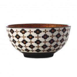 Maxwell & Williams MÍSA, keramika, 15,6 cm - vícebarevná