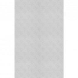 X-Mas UBRUS, 160/260 cm, barvy stříbra