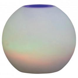 VENKOVNÍ LED SVÍTIDLO, 25 cm