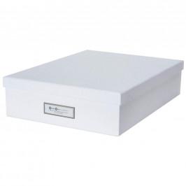 KARTONÁŽ, papír, karton