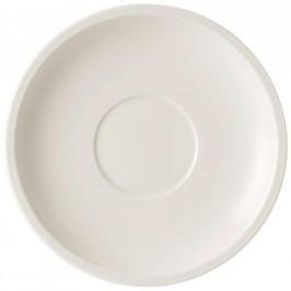 Villeroy & Boch PODŠÁLEK, porcelán (fine china)