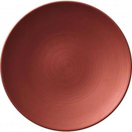 Villeroy & Boch TALÍŘ NA SNÍDANI, keramika, 21 cm