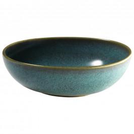 Villeroy & Boch MISKA NA MÜSLI, keramika, 17 cm