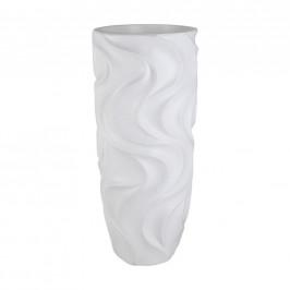 Ambia Home KVĚTINÁČ, plast, 35/71 cm
