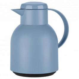 Tefal TERMOLÁHEV, 1 l - pastelově modrá
