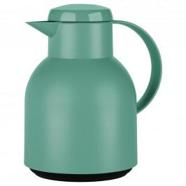 Tefal TERMOLÁHEV, 1 l - pastelově zelená