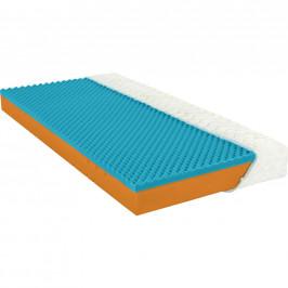 Sleeptex MATRACE, 100/200 cm