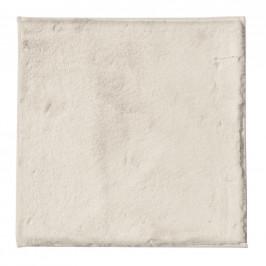 PŘEDLOŽKA KOUPELNOVÁ, polyester, 50/50 cm