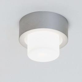Milan Mini Rondo nástěnné a stropní světlo