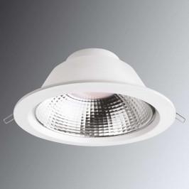 LED podhledové svítidlo Siena vysoká reprodukce