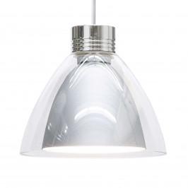 OLIGO Pull-it 3 závěsné světlo pro systém Check-In