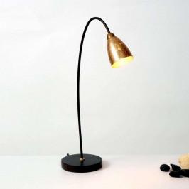 Stolní lampa Alice