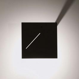 Knikerboker Des.agn designové nástěnné světlo LED