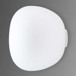 Fabbian Mochi - nástěnné a stropní světlo