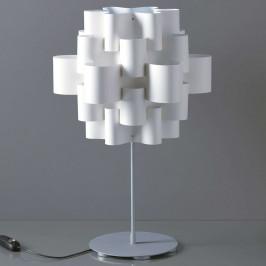 Designová stolní lampa Sun