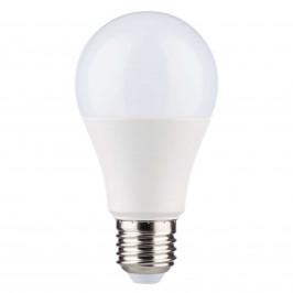 Müller-Licht LED žárovka E27 9 W 2700 K 720 lm se senzory