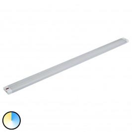 LED podskříň světlo Cassia Sensor Switch Tone 50