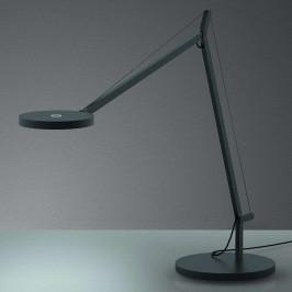 Artemide Demetra - stmívatelná stolní lampa LED